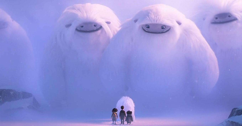 abominable3 (2)